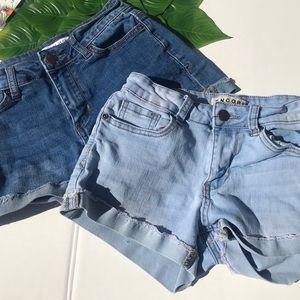Encore Jeans